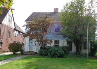 Foreclosed Home in Beachwood 44122 WINSLOW RD - Property ID: 4368043593
