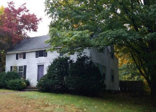 Foreclosed Home in Leominster 01453 LINCOLN ST - Property ID: 4368049731