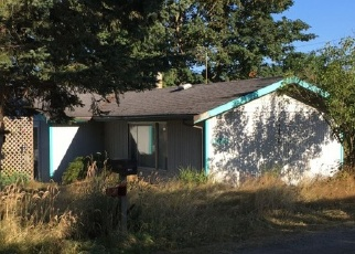 Foreclosed Home in Enumclaw 98022 236TH AVE SE - Property ID: 4368107537