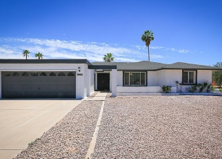 Foreclosed Home in Phoenix 85037 W CAMPBELL AVE - Property ID: 4368116744