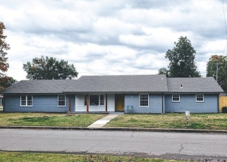 Foreclosed Home in Tulsa 74145 E 33RD ST - Property ID: 4368140383