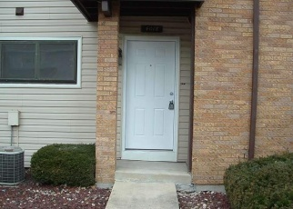 Foreclosed Home in Country Club Hills 60478 193RD ST - Property ID: 4368189435