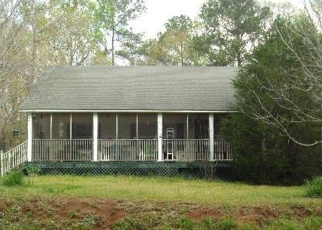 Foreclosed Home in Thomaston 30286 BATTEN DR - Property ID: 4368250313