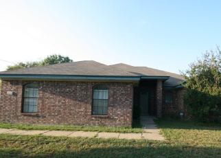 Foreclosed Home in Kempner 76539 DANZIG - Property ID: 4368258192