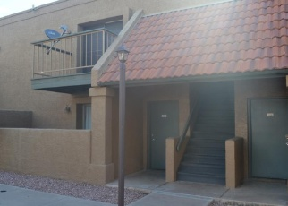 Foreclosed Home in Mesa 85203 E EVERGREEN ST - Property ID: 4368289289