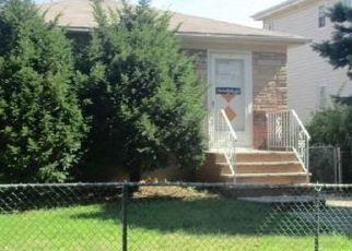 Foreclosed Home in Jamaica 11434 145TH AVE - Property ID: 4368314707