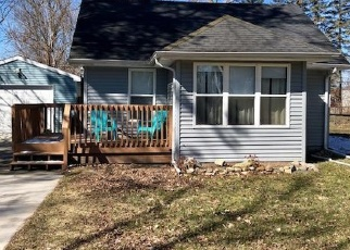 Foreclosed Home in Lansing 48906 SHEFFER AVE - Property ID: 4368322586