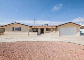Foreclosed Home in Phoenix 85051 W GRISWOLD RD - Property ID: 4368337473