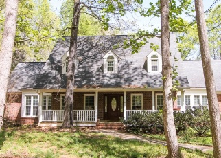 Foreclosed Home in Pleasant Garden 27313 STONEBRIDGE RD - Property ID: 4368364183