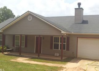 Foreclosed Home in Monticello 31064 CLAY ST - Property ID: 4368389142