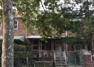 Foreclosed Home in Bronx 10466 GRENADA PL - Property ID: 4368395282