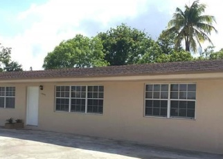 Foreclosed Home in Opa Locka 33054 NW 37TH AVE - Property ID: 4368407549