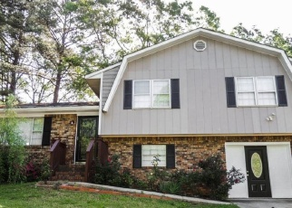 Foreclosed Home in Rex 30273 BEDFORD RD - Property ID: 4368439971