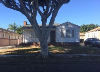 Foreclosed Home in Montebello 90640 LEONARD ST - Property ID: 4368468877