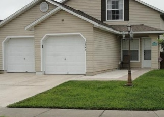 Foreclosed Home in Orlando 32824 LUPINE AVE - Property ID: 4368513540