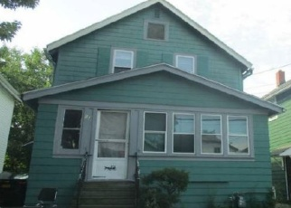 Foreclosed Home in Buffalo 14215 DUNLOP AVE - Property ID: 4368517479