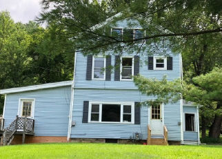 Foreclosed Home in North Adams 01247 CHURCH ST - Property ID: 4368574415