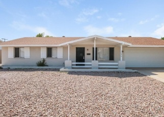 Foreclosed Home in Phoenix 85051 N 37TH AVE - Property ID: 4368587113