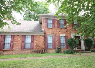 Foreclosed Home in Memphis 38134 FAIRWAY OAKS DR - Property ID: 4368626987