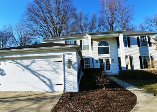 Foreclosed Home in Westlake 44145 WOODPATH TRL - Property ID: 4368638356