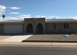 Foreclosed Home in Phoenix 85051 W EVA ST - Property ID: 4368645819