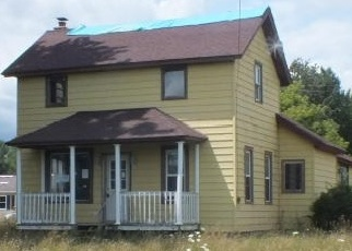 Foreclosed Home in Dewitt 48820 BOND RD - Property ID: 4368699684