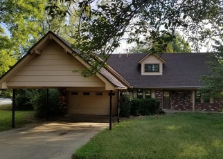Foreclosed Home in Bixby 74008 S 87TH EAST AVE - Property ID: 4368723774