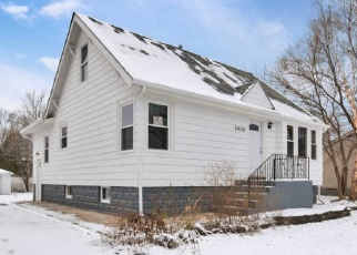 Foreclosed Home in Midlothian 60445 HAMLIN AVE - Property ID: 4368800861