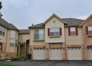 Foreclosed Home in Palos Heights 60463 SPYGLASS CIR - Property ID: 4368802157