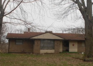 Foreclosed Home in Dayton 45414 LINDALE AVE - Property ID: 4368805224