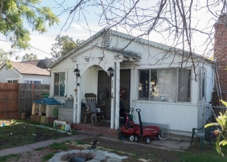 Foreclosed Home in Santa Paula 93060 CALIFORNIA ST - Property ID: 4368848594
