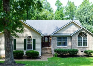 Foreclosed Home in Richmond 23227 MEBANE ST - Property ID: 4368938819