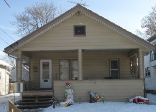 Foreclosed Home in Lansing 48906 N HIGH ST - Property ID: 4368960267