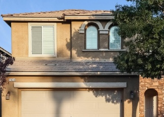 Foreclosed Home in Las Vegas 89131 KELBURN HILL ST - Property ID: 4369003637