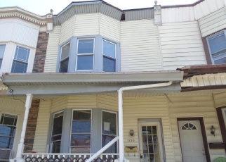 Foreclosed Home in Lebanon 17042 CHESTNUT ST - Property ID: 4369041742