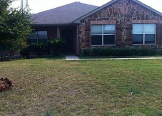 Foreclosed Home in Lancaster 75146 WALDROP DR - Property ID: 4369054435