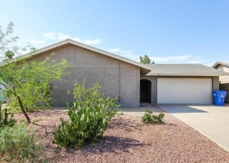 Foreclosed Home in Phoenix 85029 W ALTADENA AVE - Property ID: 4369097804