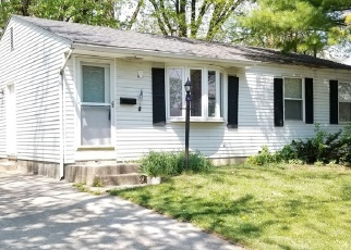 Foreclosed Home in Columbus 43224 COMMANDER LN - Property ID: 4369104366
