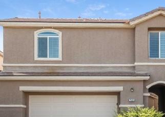 Foreclosed Home in Las Vegas 89131 ESTRELLA DE MAR AVE - Property ID: 4369108304