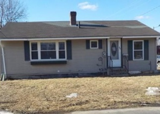 Foreclosed Home in Fitchburg 01420 RAY AVE - Property ID: 4369113565