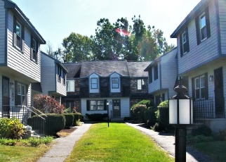 Foreclosed Home in Dracut 01826 STUART AVE - Property ID: 4369115309