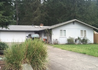 Foreclosed Home in University Place 98467 COLUMBINE CIR W - Property ID: 4369133265