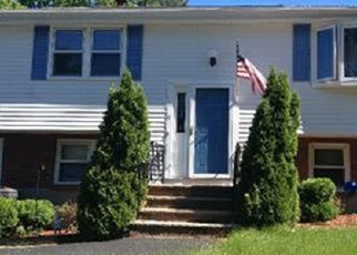 Foreclosed Home in Saugus 01906 MARY LOU TER - Property ID: 4369162625