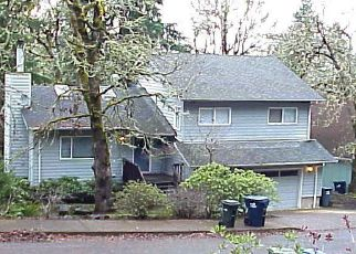 Foreclosed Home in Eugene 97405 VIDERA DR - Property ID: 4369177959