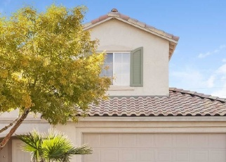 Foreclosed Home in North Las Vegas 89031 SPRINGMIST ST - Property ID: 4369188906