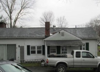 Foreclosed Home in Sheffield 01257 MAPLE AVE - Property ID: 4369192842