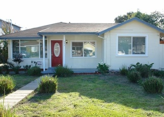 Foreclosed Home in San Jose 95127 N CLAREMONT AVE - Property ID: 4369200729