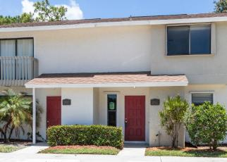 Foreclosed Home in Lake Worth 33463 POOLSIDE DR - Property ID: 4369244969