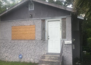 Foreclosed Home in Jacksonville 32209 W 3RD ST - Property ID: 4369250201