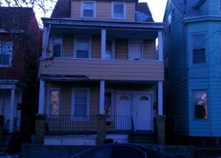 Foreclosed Home in Paterson 07514 E 18TH ST - Property ID: 4369276494
